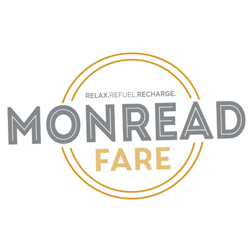 MONREAD FARE